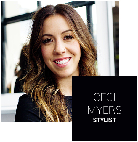 ceci-myers-tribe-hair-salon-portland